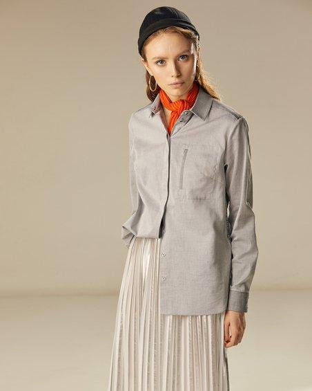e486c51e216 Одежда ценой до 10 000 руб. Модный дом Ekaterina Smolina