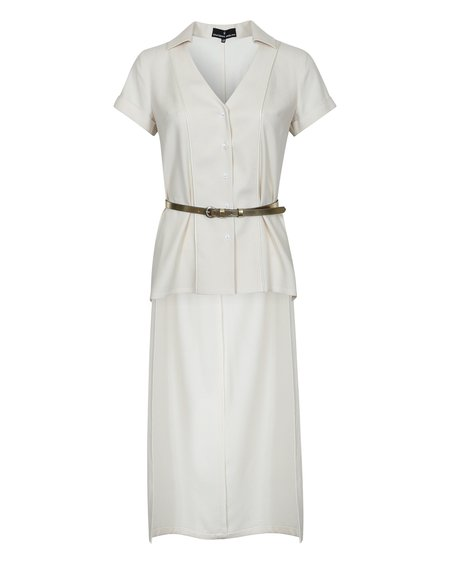 3f6ce3b69a1 Блузки на свадьбу. Модный дом Ekaterina Smolina
