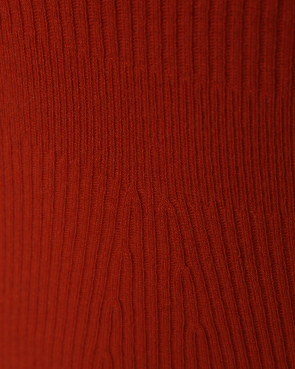 Джемпер из шерсти и кашемира, со свободными рукавами