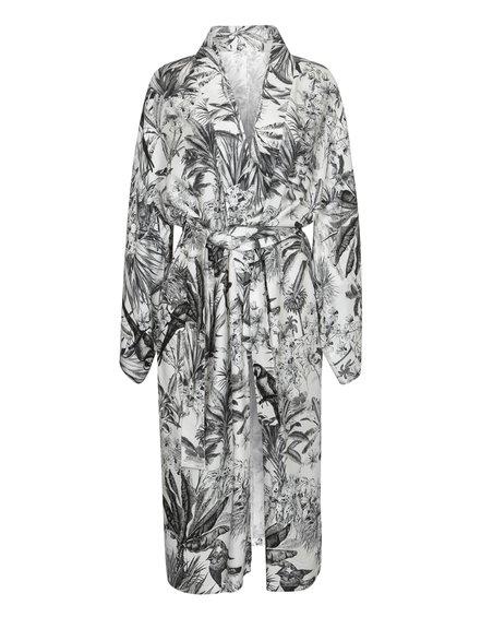 bc64d52bb70ca15 Женские платья - коллекция 2019. Фото моделей. Стильные, яркие ...