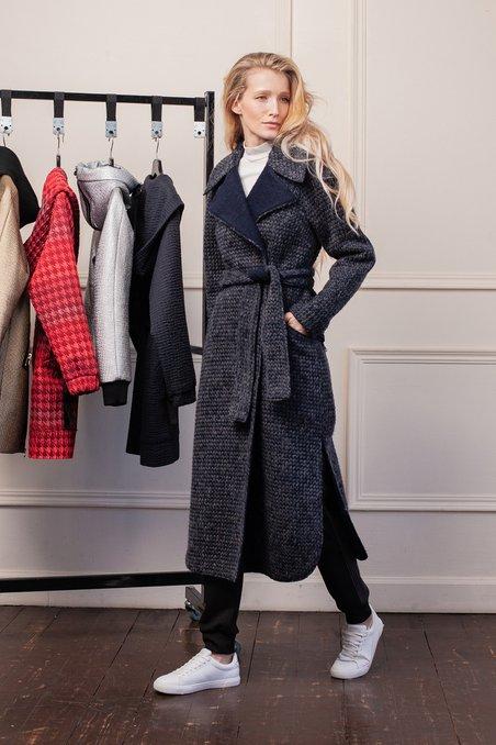 мода лариса пальто каталог турция