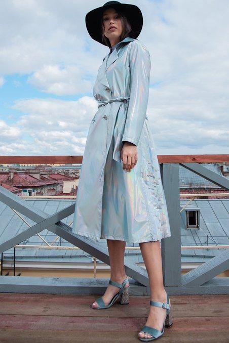 bd89719c1e03 Пальто женское в CПб. Модный дом Екатерины Смолиной.