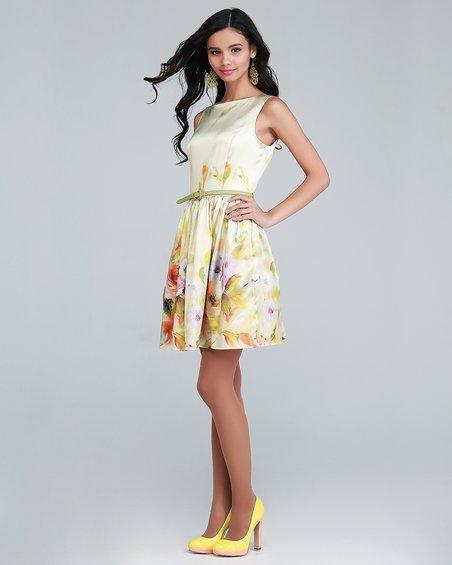 4b9d0dd8903 Нарядные платья для женщин в подборке Модного дома Екатерины Смолиной.