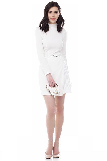 d1ce2027d10f05e Стильные вечерние платья - уникальные модели платьев от Модного дома ...