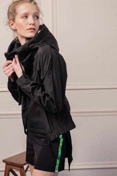2b9ad11fa84f Женские пальто из новой коллекции 2019. Фото моделей. Купить в ...