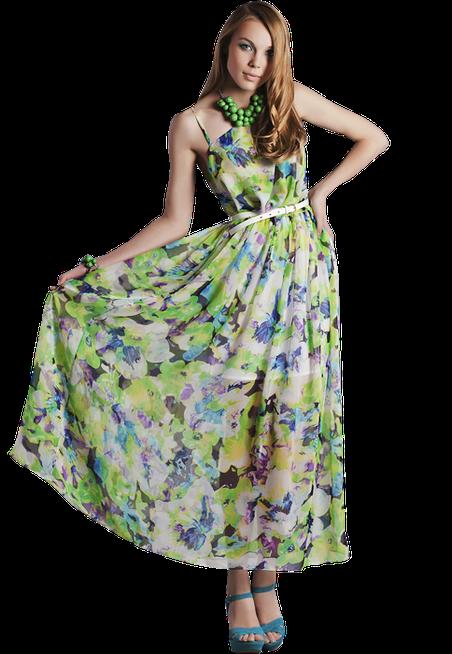 5e53200fe2e Красивые нарядные платья - новая коллекция Модного дома Екатерины ...