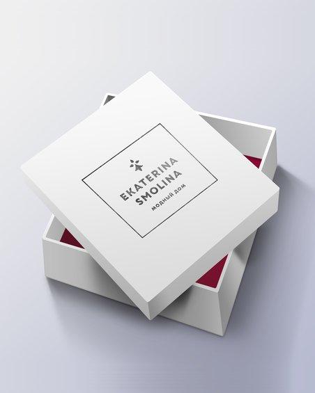 ae9bcaecf307 Доставка покупок, совершенных в интернет-магазине Модного дома Екатерины  Смолиной
