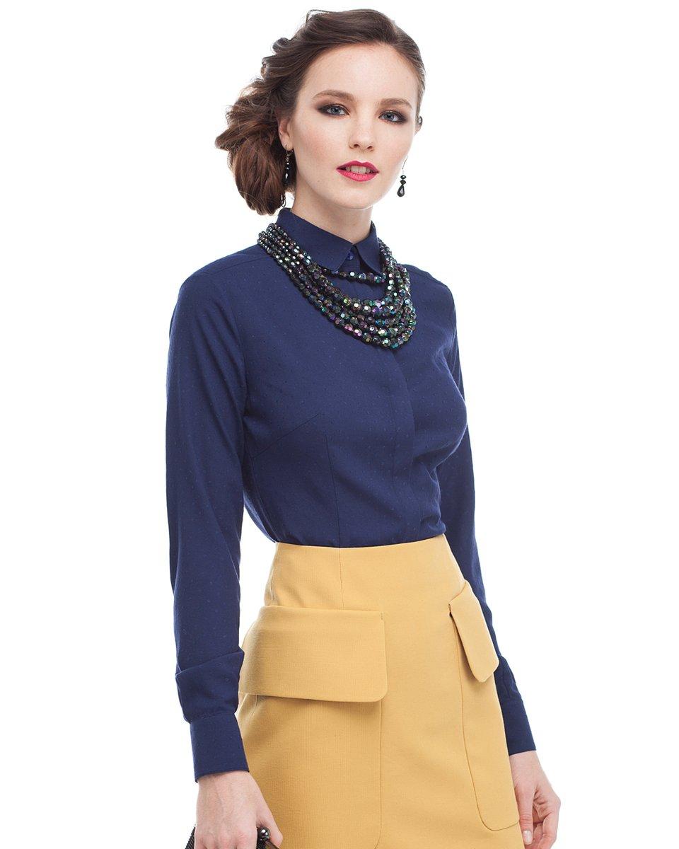 916c3e54420 Офисная одежда для женщин. Модный дом Екатерины Смолиной.