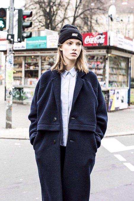 62169c52367 Купить спортивное пальто женское. Модный дом Екатерины Смолиной.
