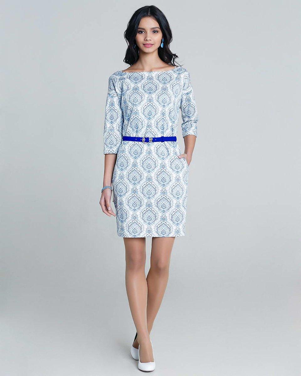 3f7878e0a97 Красивые нарядные платья - новая коллекция Модного дома Екатерины Смолиной.