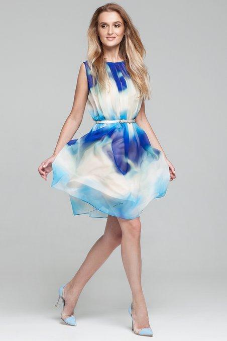 bff41e481b50381 Шелковые платья. Модный дом Екатерины Смолиной.
