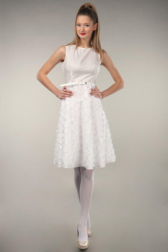 Голая украинская модель Евгения, диордийчук (Katie Fay) - фото