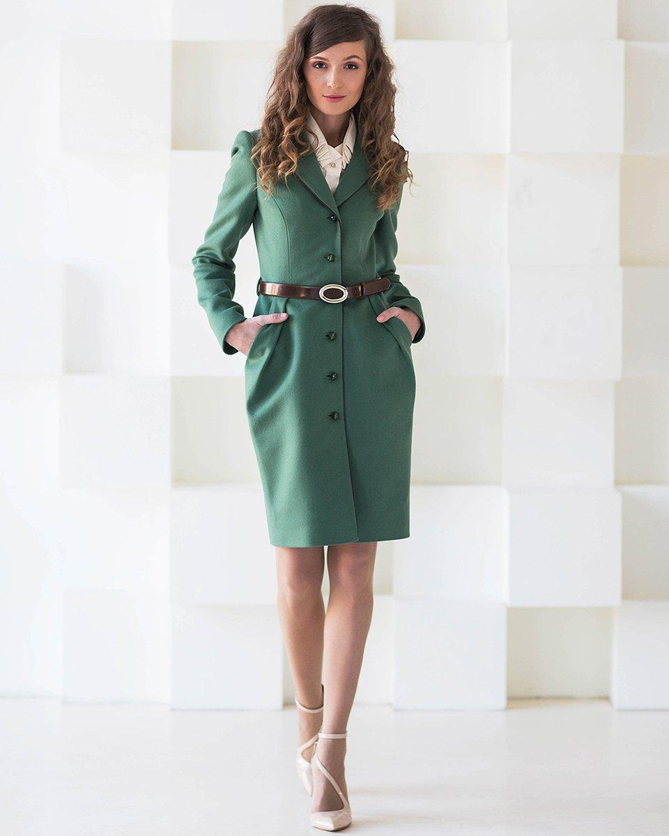 http://ekaterinasmolina.ru/media/item/palto-pritalennoes-korichnevyim-kantom-zelenoe.jpg.1000x1200_q85.jpg