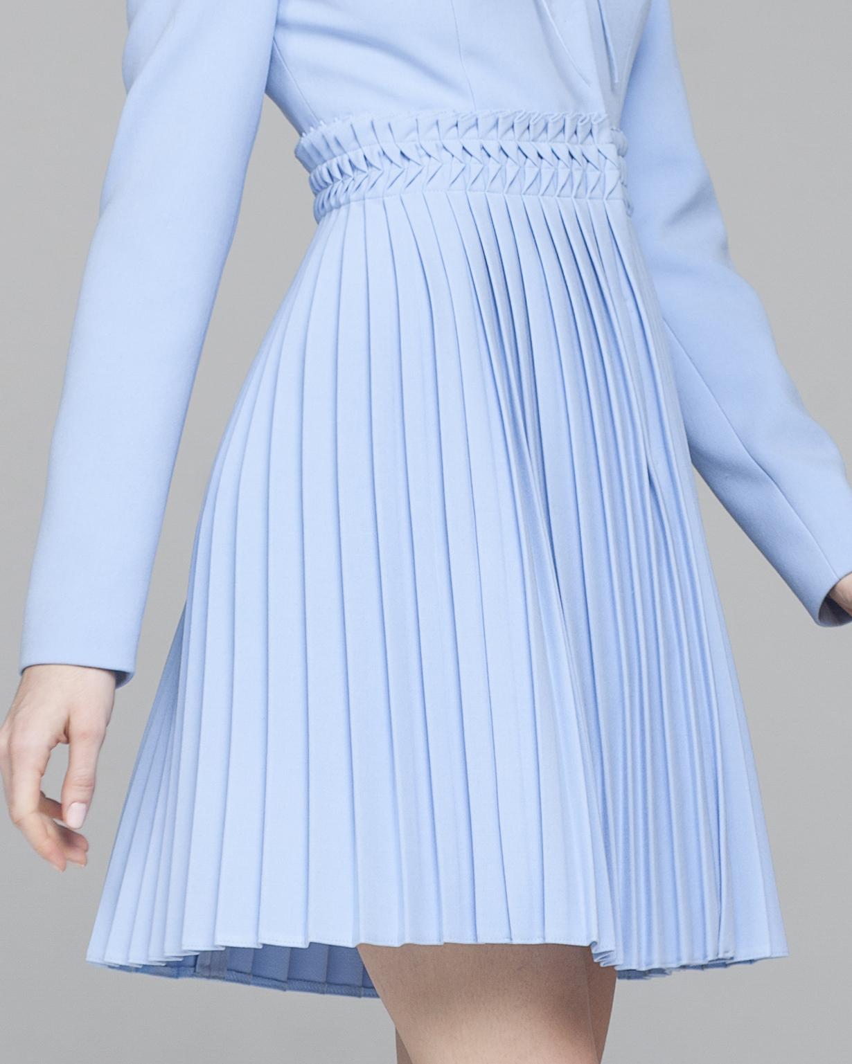 Ros Магазин Женской Одежды Каталог С Доставкой