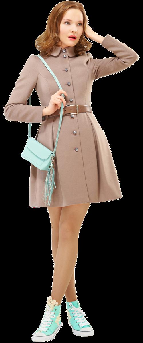 Весна лето 2017 юбки доставка