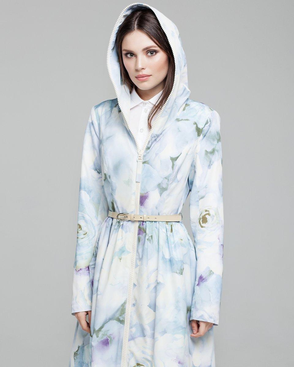 Платья белого цвета доставка