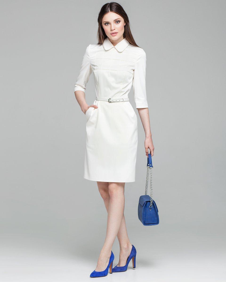 Платья тюльпан в магазинах спб