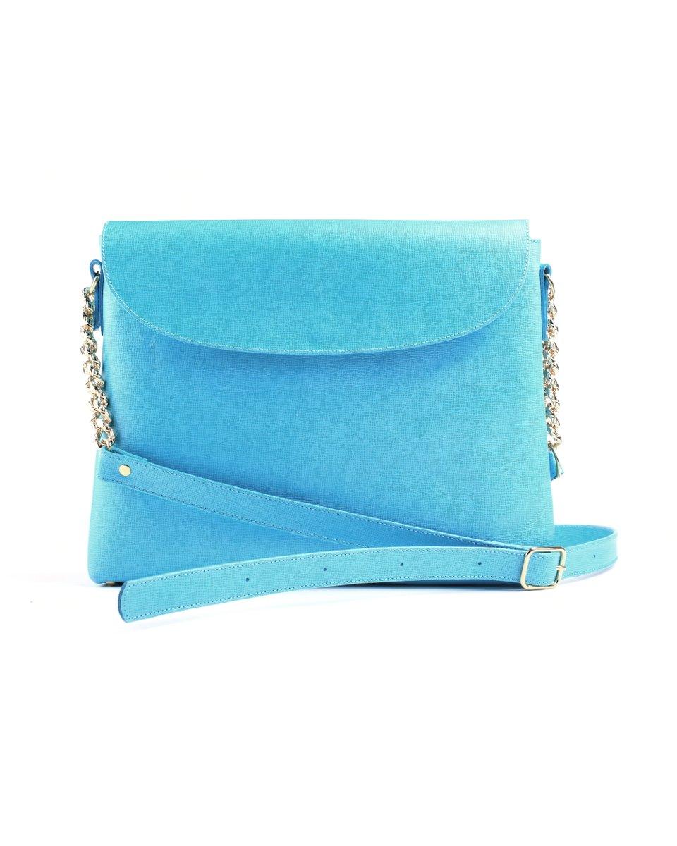 сумка Hermes Kelly цвета : ?