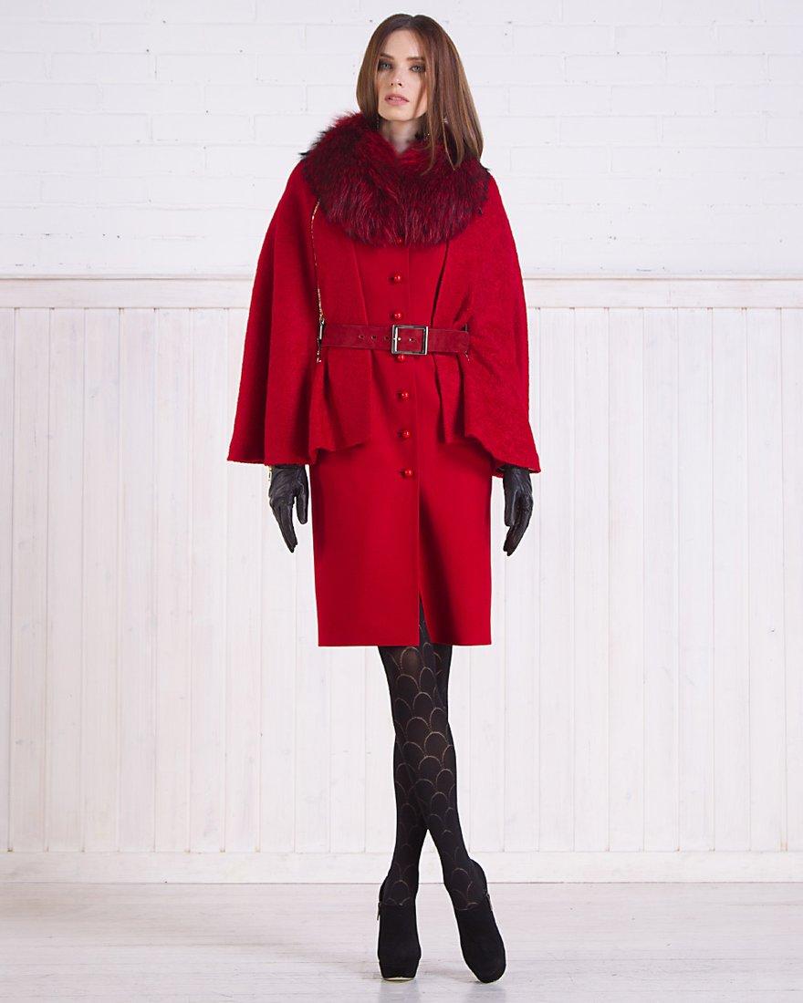 Сошью пальто на заказ недорого