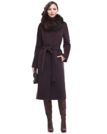 Женская куртка осень зима 2016