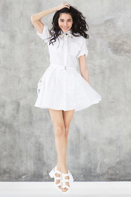 Платья с пышной юбкой в минске