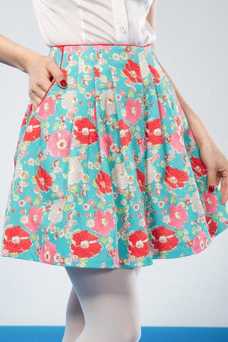 Куплю пышную юбку спб